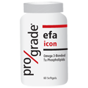 prograde efa icon