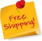 Prograde Vitamins Free Shipping
