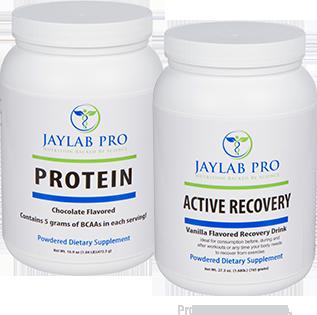 prograde-vitamins-jaylabpro-fitness-combo-pack