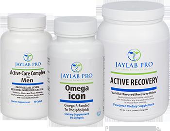 prograde-vitamins-jaylabpro-platinum-combo-pack